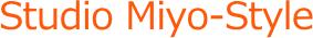Studio Miyo-Style|運動が苦手でも体が固くても大丈夫!ピラティスで体幹を鍛え痩せやすい体づくりを!|東京 世田谷 九品仏
